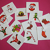 Jolly-Christmas-Tattoo-All-About-Party-Bags.png