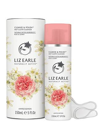 Liz Earle Rose.jpg