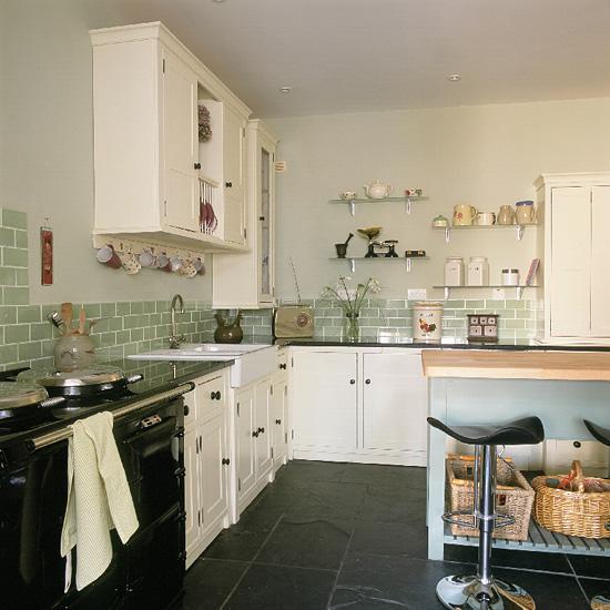 廚房 3-3