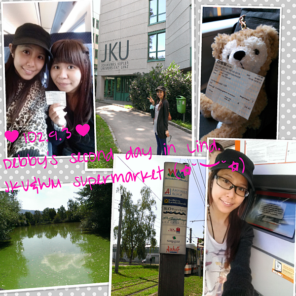 PhotoGrid_1378332585692.png