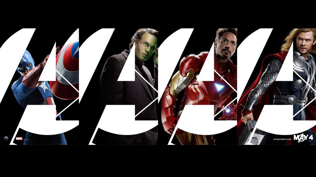 2011_the_avengers_wallpaper_003