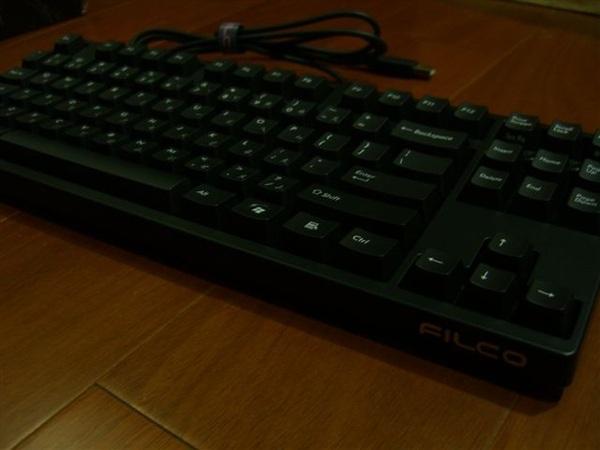 CIMG7764.JPG