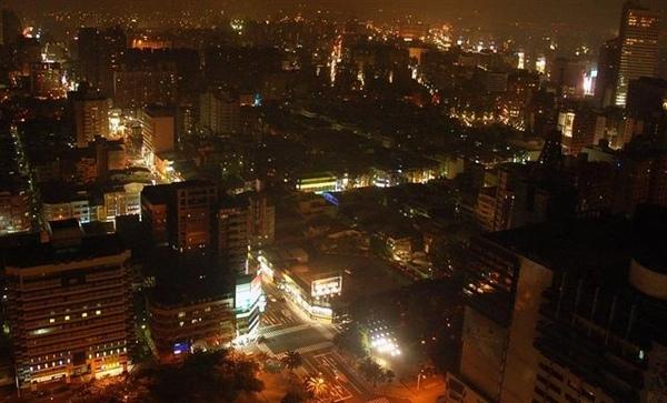 台中夜景.JPG
