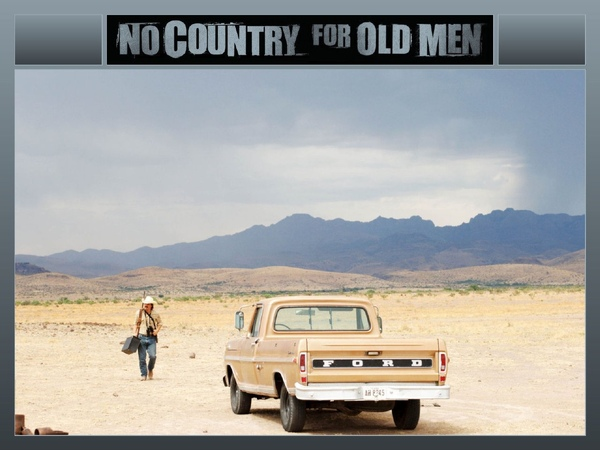 no_country_for_old_men_wallpaper_.jpg