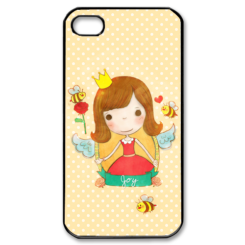 iphone-case3