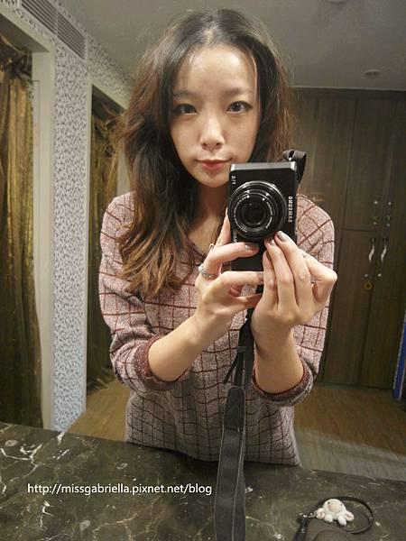 SAM_5486_副本