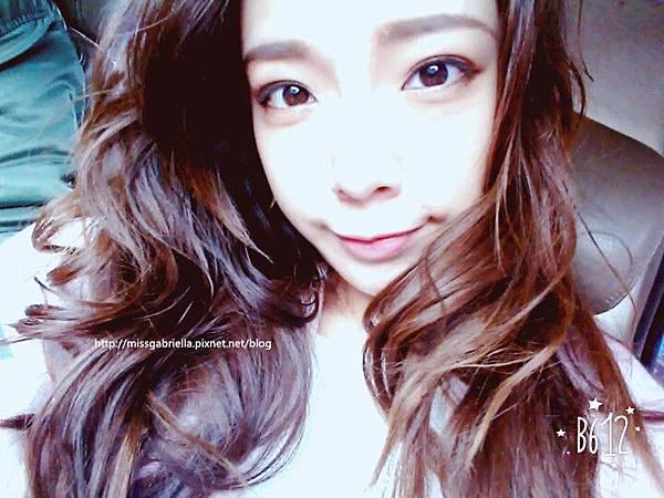 B612-2015-01-31-16-07-12_副本