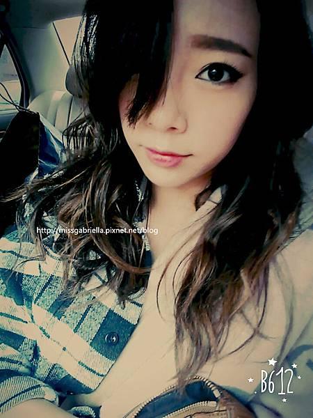 B612-2015-02-07-12-28-50_副本