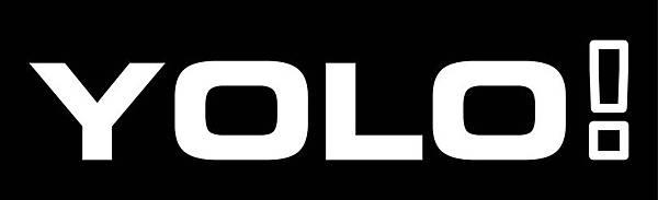 YOLO- logo-13