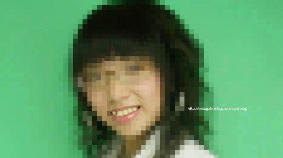 DSCN6593_副本