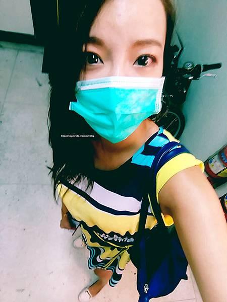 B612-2015-08-28-17-37-15_副本