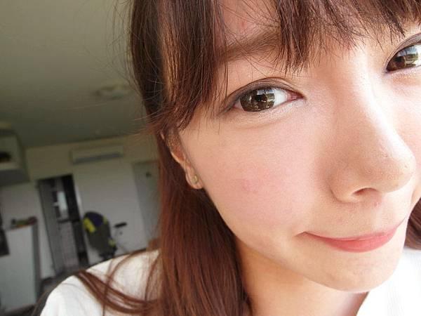 SAM_6452_副本