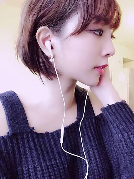 微型耳擴產品文_1169
