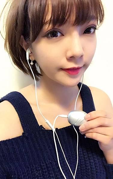 微型耳擴產品文_3607