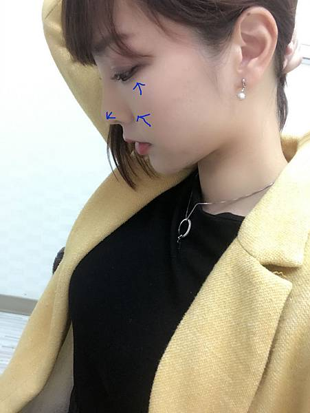 IMG_4929_meitu_2