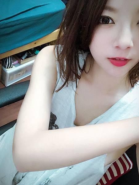 IMG-3994_meitu_3