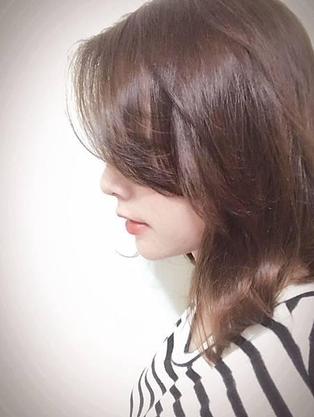 IMG_4362_meitu_13