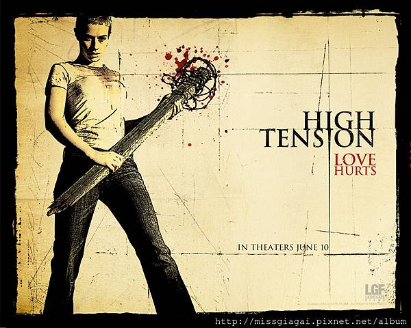 High-Tension-wallpapers-horror-movies-6444423-1280-1024
