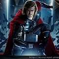 thor-movie-poster-title001