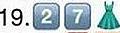 螢幕快照 2014-10-04 下午4.04.39