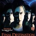 final-destination-1