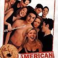 AmericanPie-0