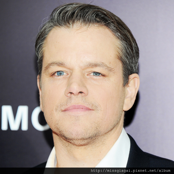 111014-matt-damon-594