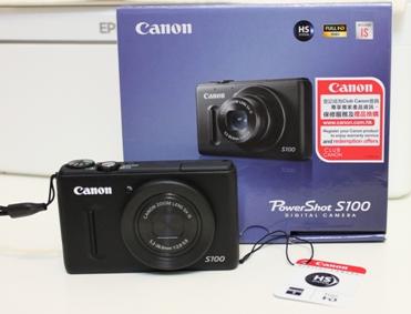 IMG_7645 Canon S100 億華忠孝$12300