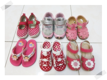 IMG_1424 2~3歲鞋
