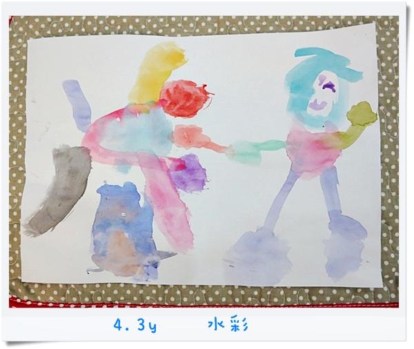 4.3y 水彩 (2)