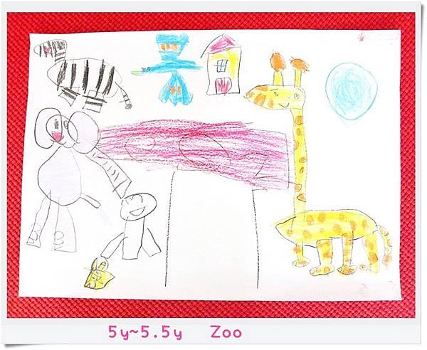 5y~5.5y Zoo (2)