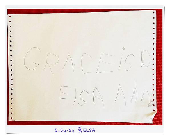5.5y~6y 寫ELSA.JPG
