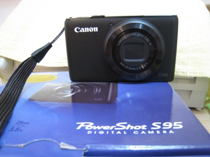 IMG_5964 2011.4.16 Canon S95 $12200.JPG