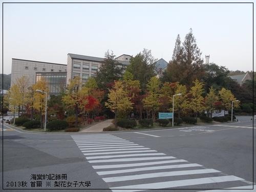 tn_DSC06322.JPG