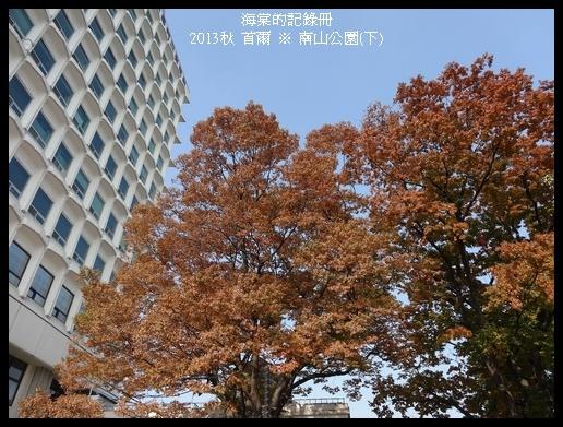 tn_DSC06210.JPG