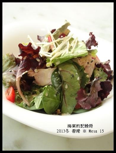 tn_image449.JPG