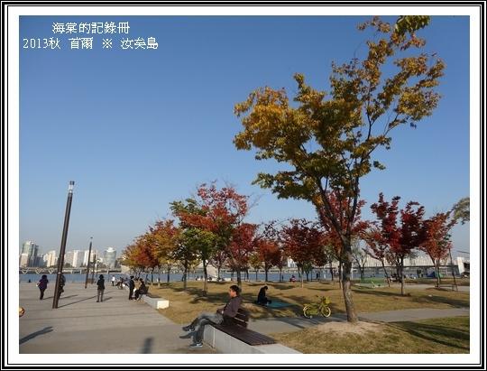tn_DSC05825.JPG