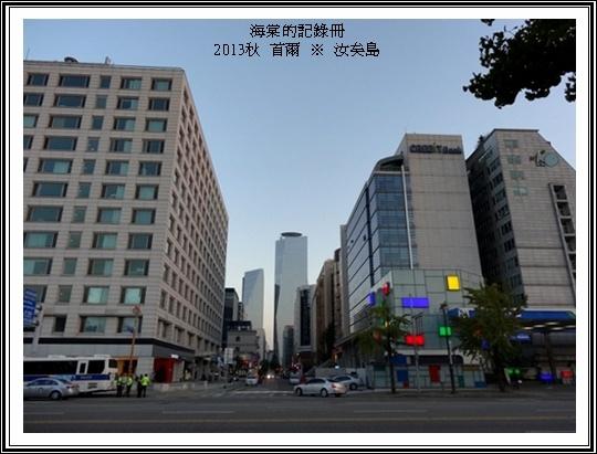 tn_DSC05912.JPG