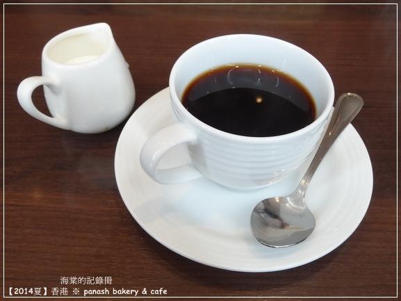 tn_DSC08946.JPG