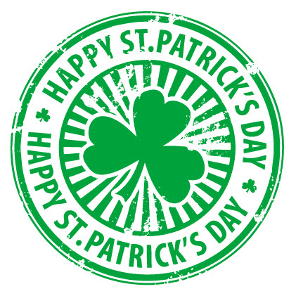 St-Patricks-Day-Unlimited-Vacation-Club-Featured-Image