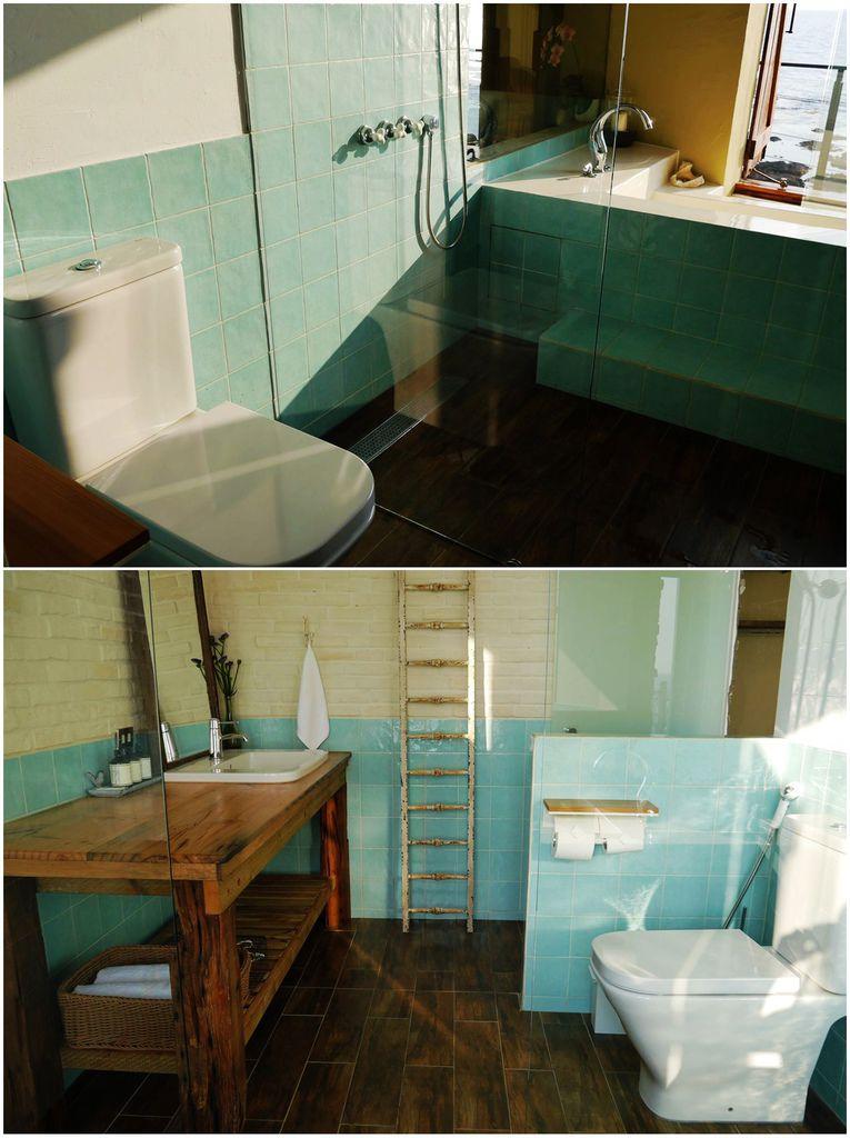 浴2.jpg
