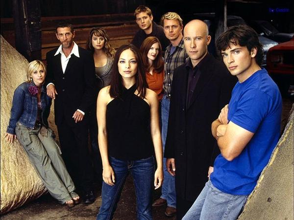 Smallville-smallville-5406714-1024-768