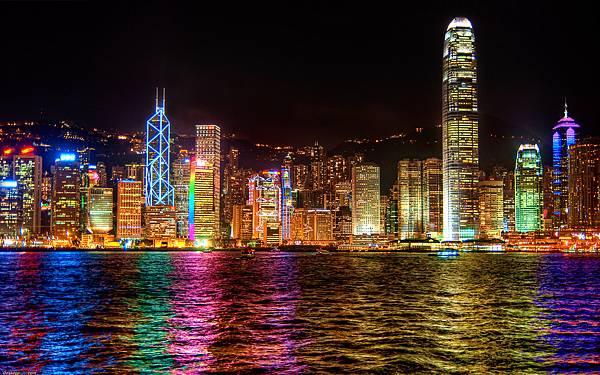 Hong-Kong-desktopsky_5114_Jdzk.jpg