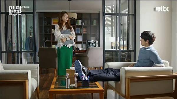 Korean-drama-Madame-Antoine-final-episode-16.jpg