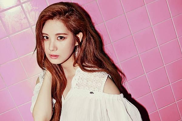 6-Seohyun.jpeg