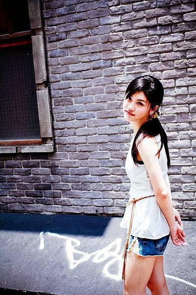 2011.05.22_26.jpg