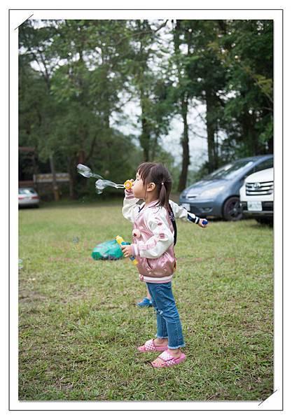 2018_10_20~21_那瑪夏拉比尼亞露營山莊_088.jpg
