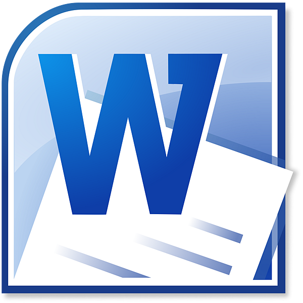 2000px-Microsoft_Word_2010_Icon-1.svg.png