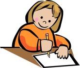 free-clip-art-children-writing-img_1181148058963_631