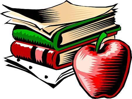 books_homework_188920-s3gvqb